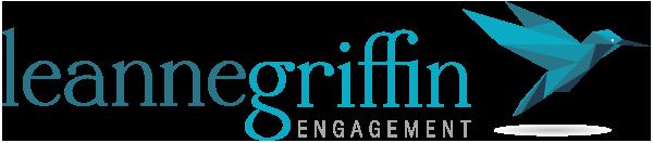 Leanne Griffin Engagement
